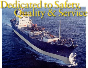 p i insurances crew management Rli marine offers coverage for a variety of hull insurance exposures, including   hopper, tank and construction barges offshore service vessels — crew boats,  supply  commitment to loss control — we are committed to reducing loss costs .